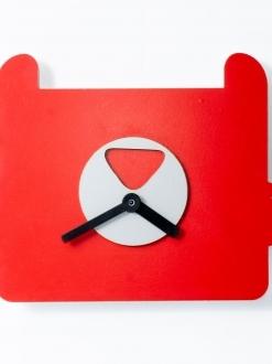 Kurt – Reloj de pared