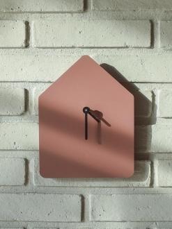 Reloj Minimo Home  – Toshi