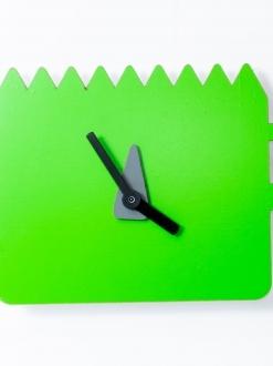 Norberto – Reloj de pared