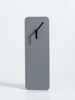 Reloj Minimo Rectangular  – Toshi