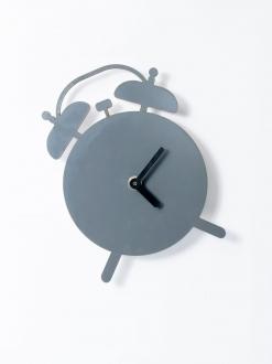 Reloj Cronus  – Blop