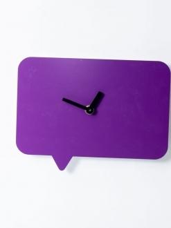 Reloj Sonlas  – Blop