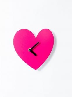 Reloj Laviu  – Blop