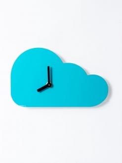 Reloj Euria  – Blop