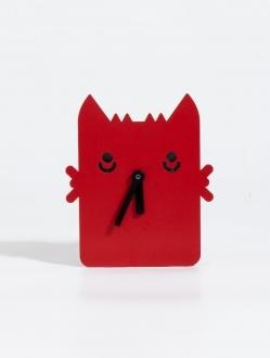 Rodolfo – reloj de escritorio