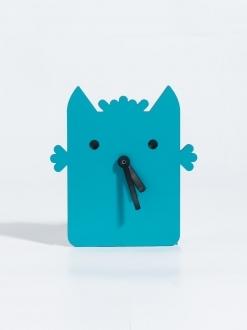 Eulogio – reloj de escritorio