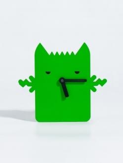 Alfonso – reloj de escritorio